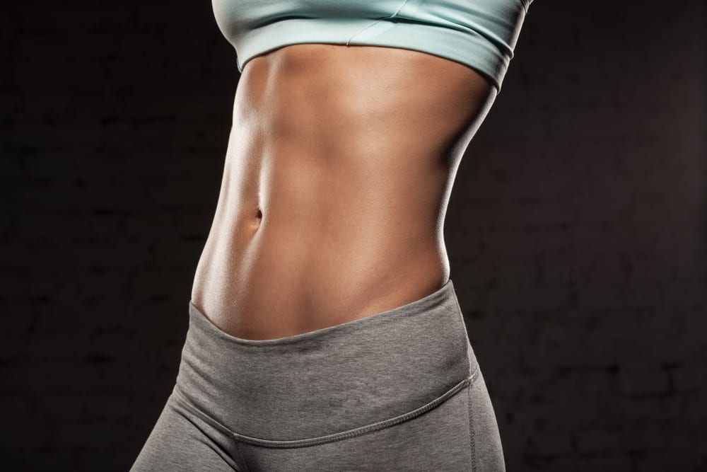 Benefits of Emsculpt for Muscle Building