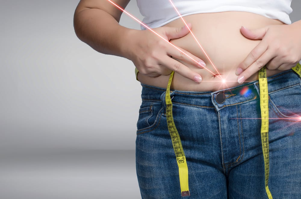 Laser Your Fat After Pregnancy