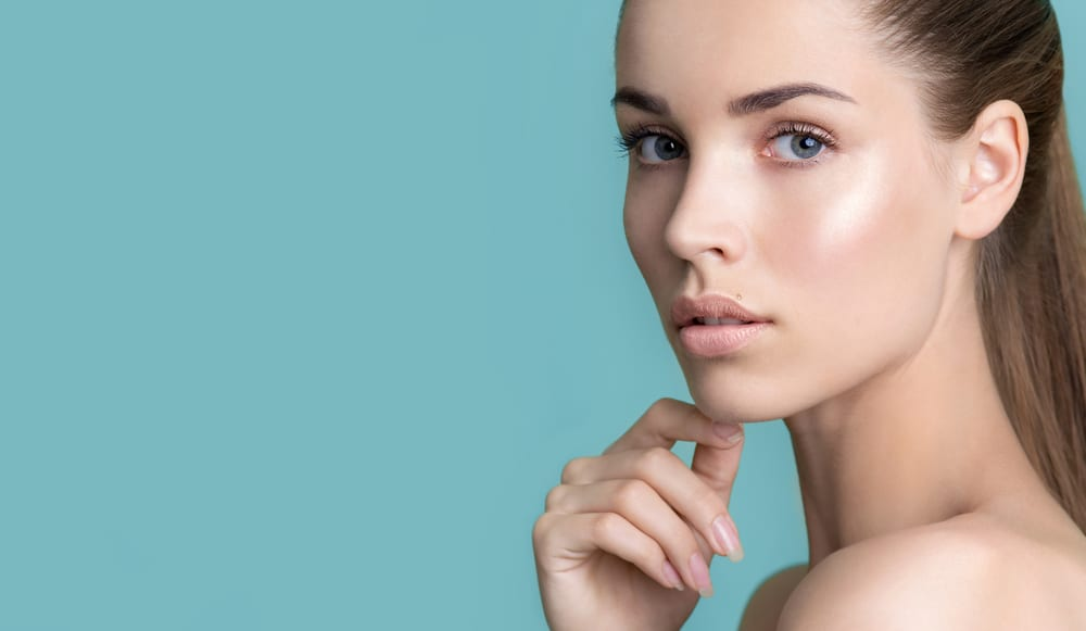 Best Microneedling in Temecula
