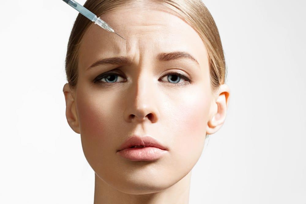 Jeuveau vs. Botox