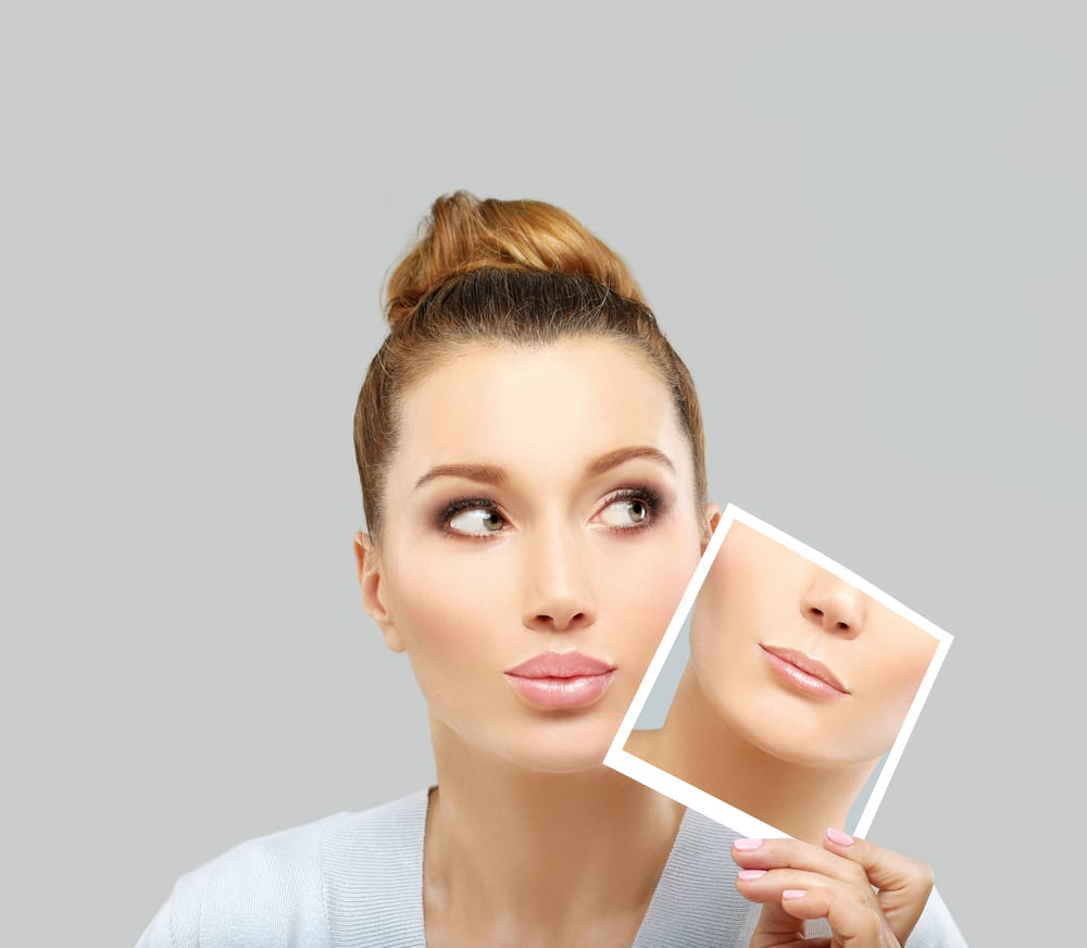 How to Find the Best Filler Injector Near Me for Lips