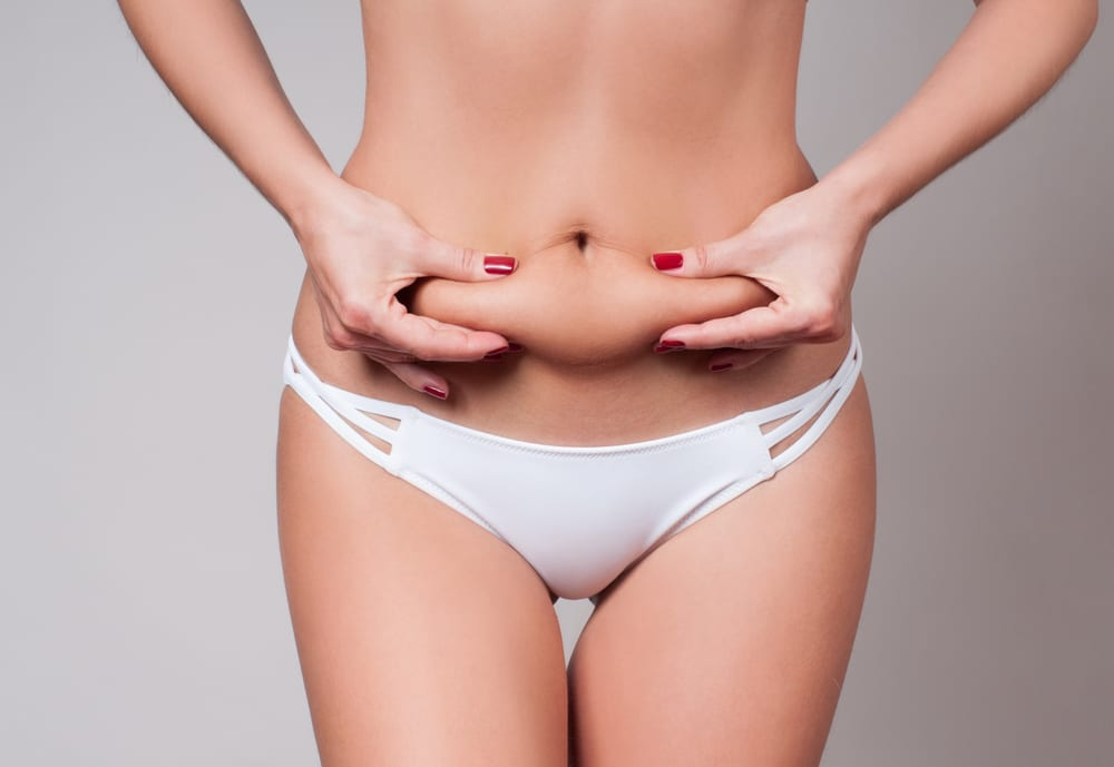 Looking for the Cheapest Liposuction Doctor Near Me?
