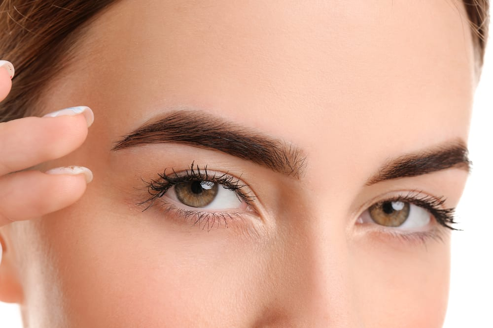 Longer Lasting Botox in SoCal
