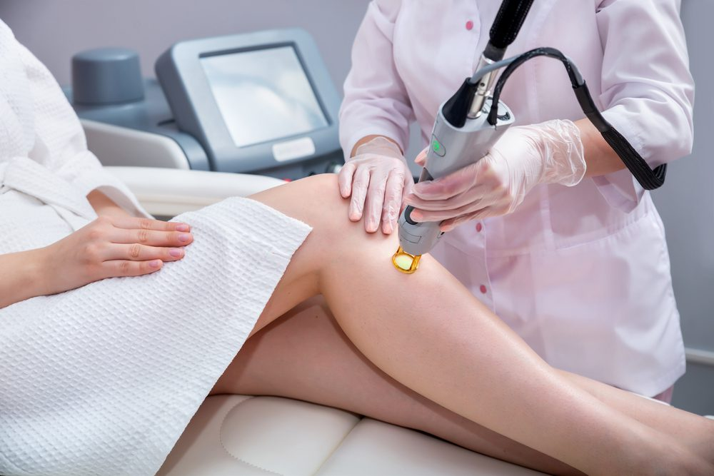 How Much Does Laser Hair Removal Cost Near Riverside?