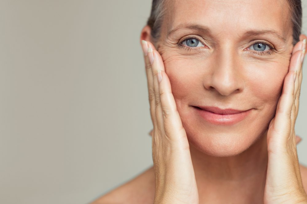 Non-Surgical Facelift in Temecula